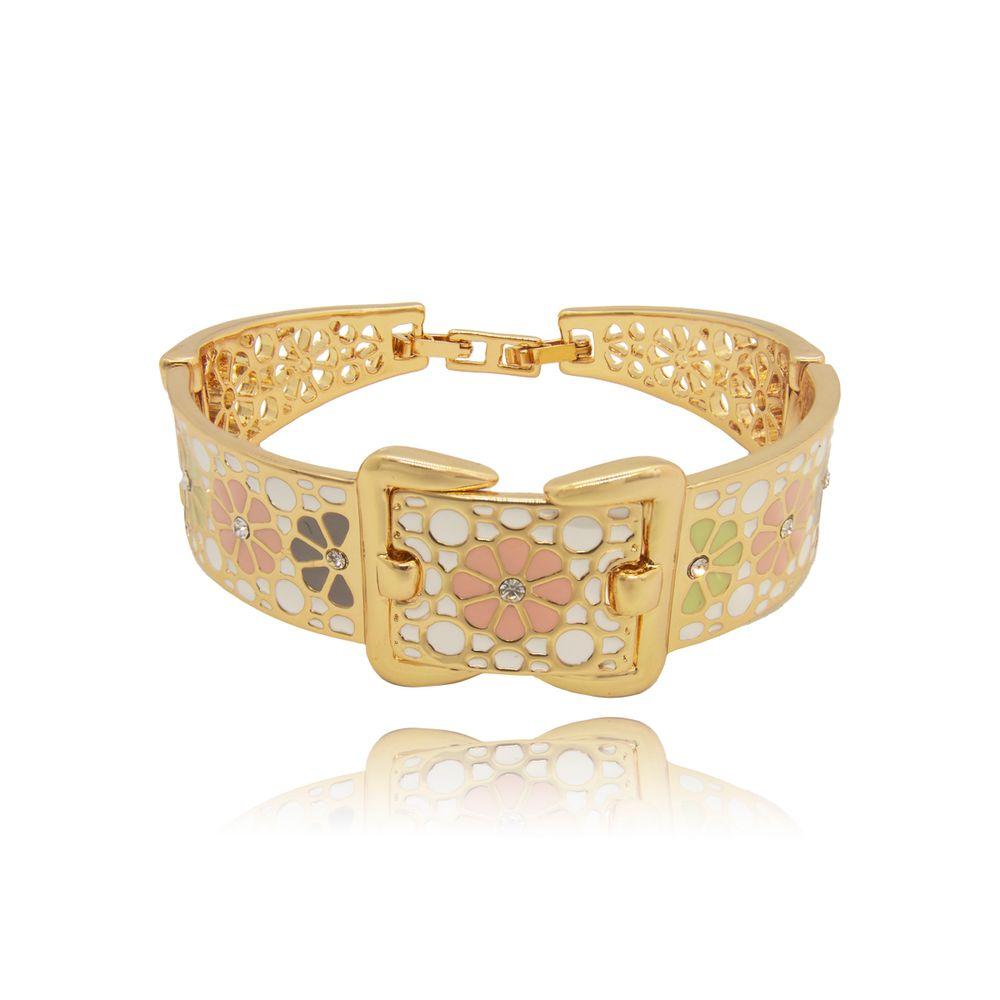-puls-bracelete-liso-sinto-detalhado-com-flor-em-resina-PU03030114DO