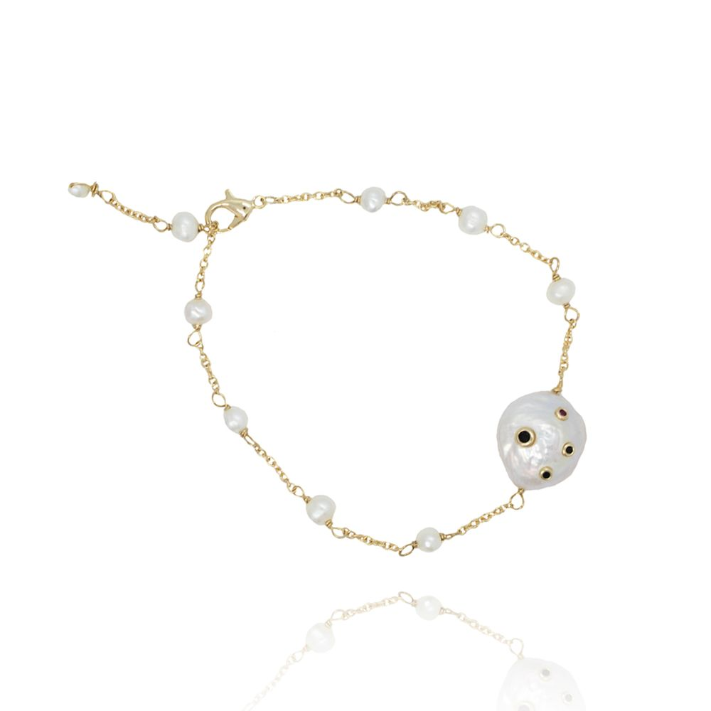 -pulseira-lisa-com-perolinhas-e-perola-central-irregular-ccristal-PU01060001DO