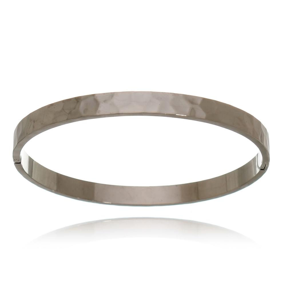 -puls-bracelete-cartier-martelada-PU01040155NE