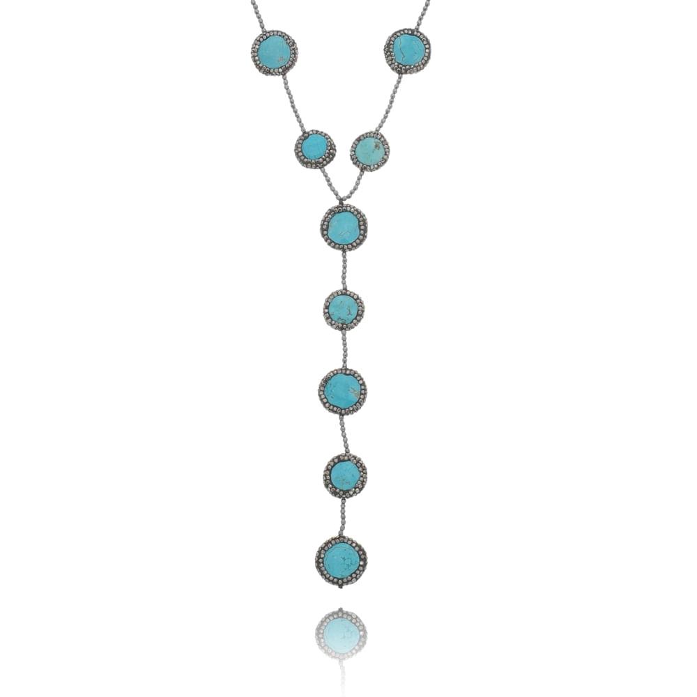 -colar-liso-longo-gravatinha-pirita-e-cristais