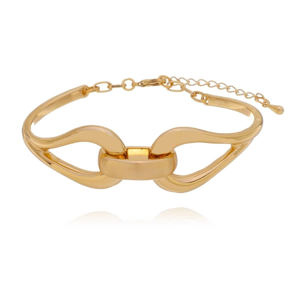 Puls-bracelete-liso-laco-duplo-com-fosco-central-PU03030163DO