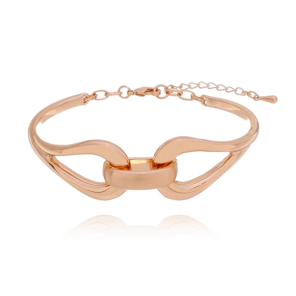 Puls-bracelete-liso-laco-duplo-com-fosco-central-PU03030163RO