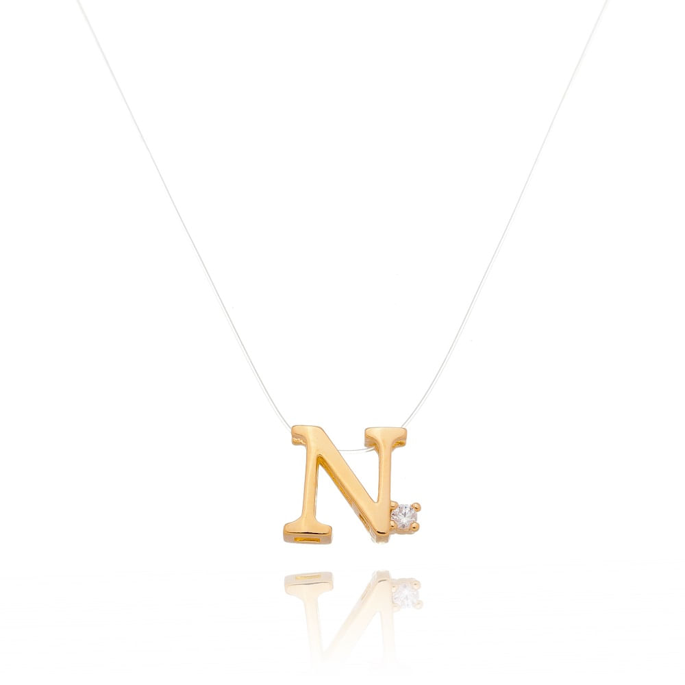 colar-liso-curto-nylon-com-letra-lisa-e-ponto-de-luz-CO01011030DO0N