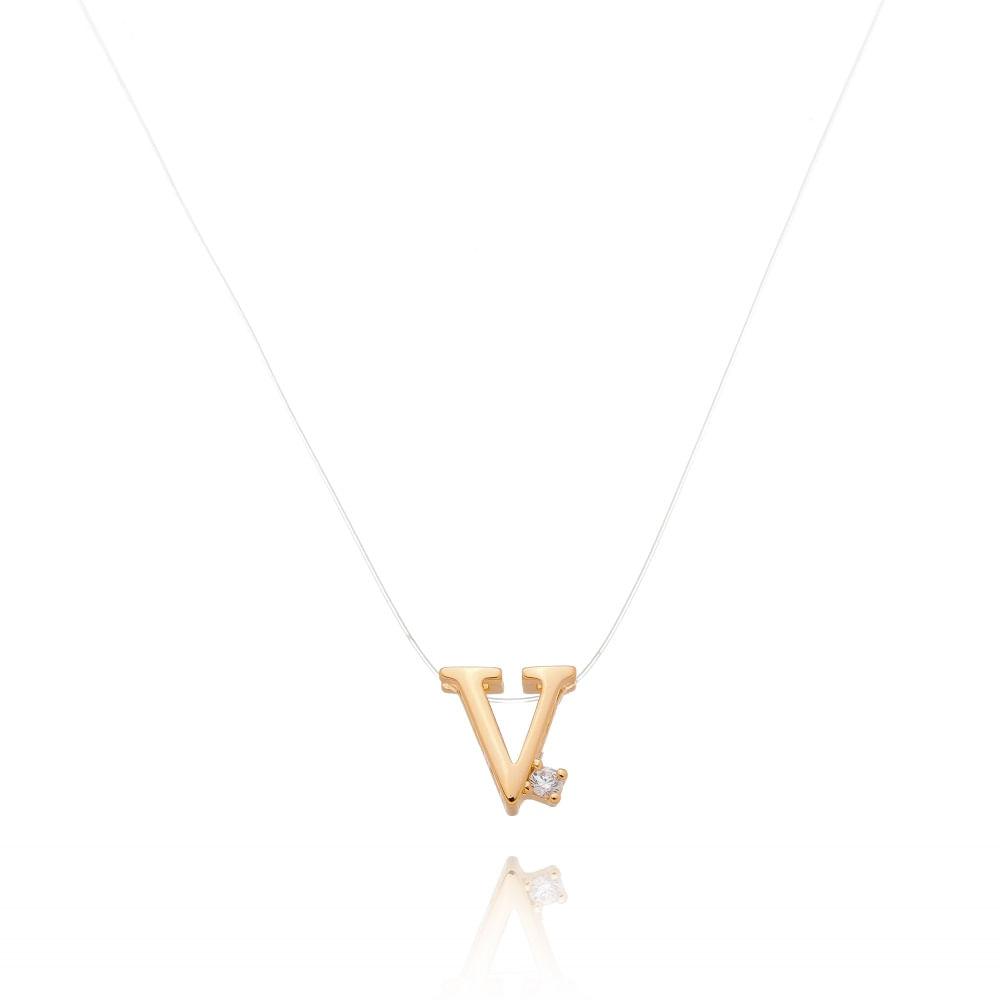 colar-liso-curto-nylon-com-letra-lisa-e-ponto-de-luz-CO01011030DO0V