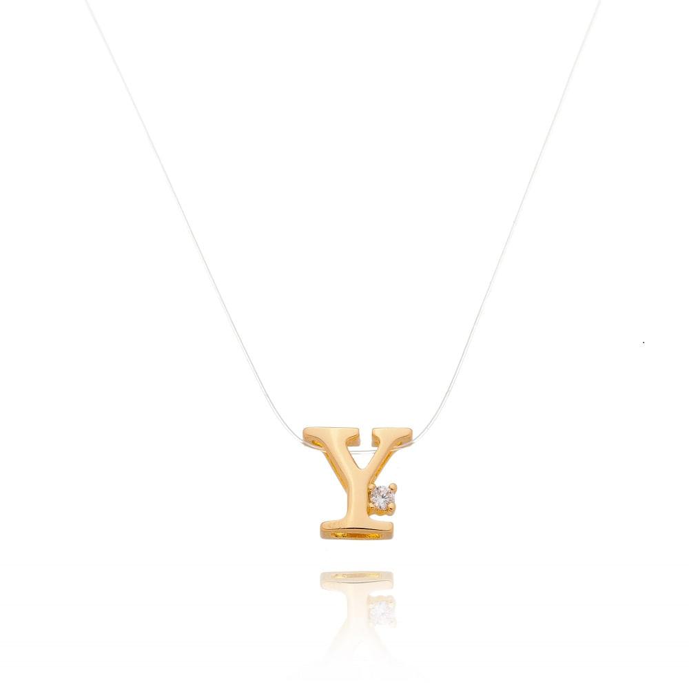 colar-liso-curto-nylon-com-letra-lisa-e-ponto-de-luz-CO01011030DO0Y