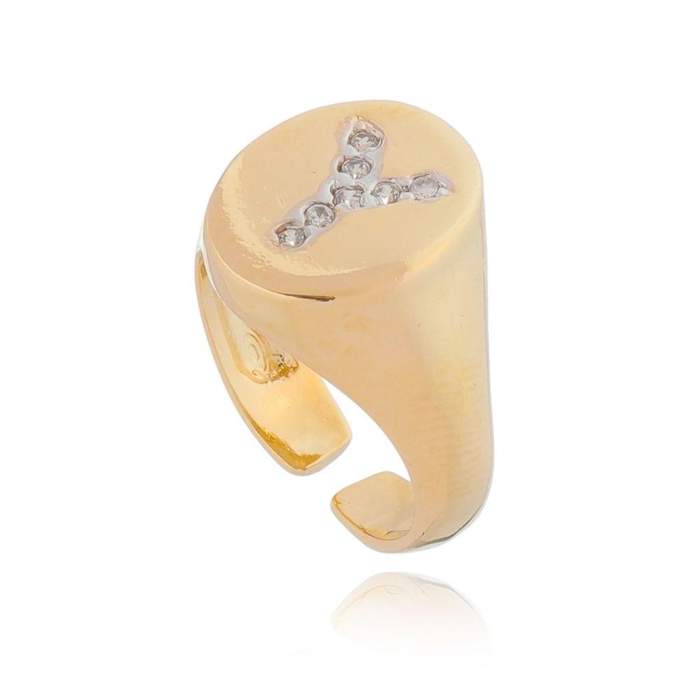 anel-de-dedinho-letra-cravejado-ajustavel-AN05040091DO0Y
