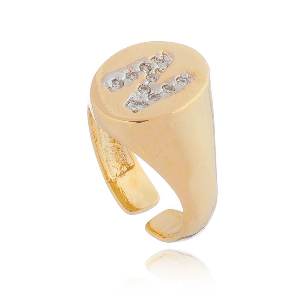 anel-de-dedinho-letra-cravejado-ajustavel-AN05040091DO0N
