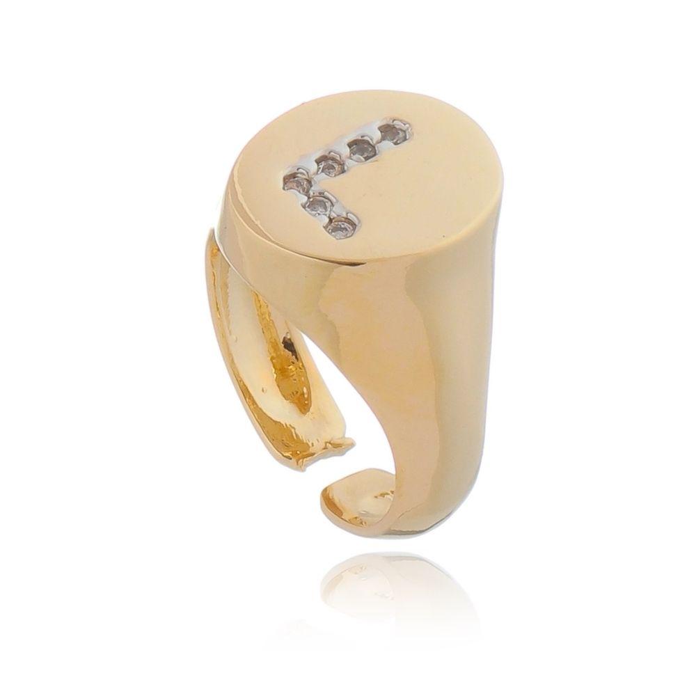 anel-de-dedinho-letra-cravejado-ajustavel-AN05040091DO0L