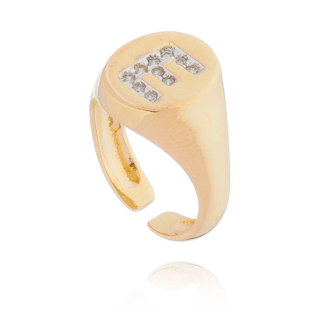 anel-de-dedinho-letra-cravejado-ajustavel-AN05040091DO0E