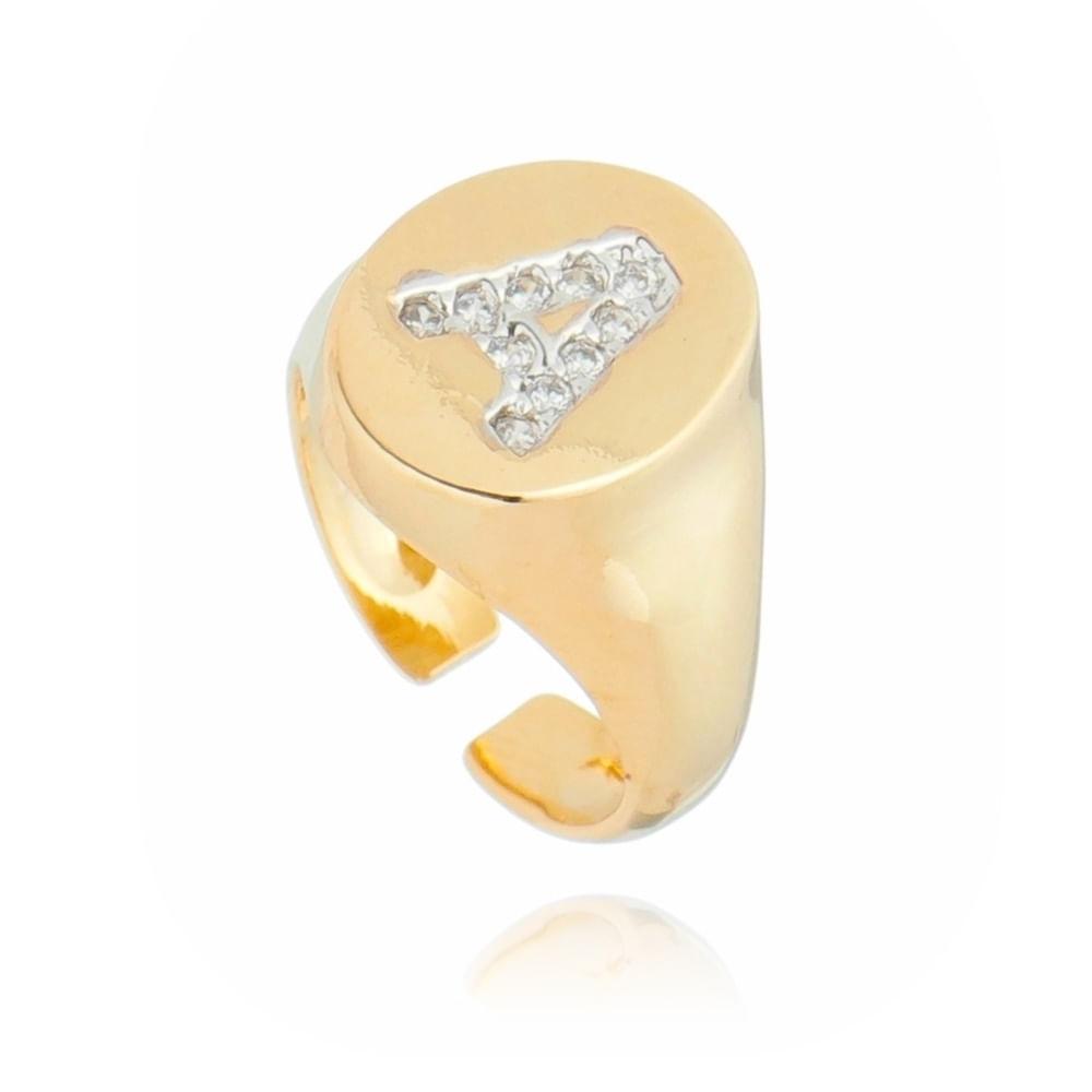 anel-de-dedinho-letra-cravejado-ajustavel-AN05040091DO0A