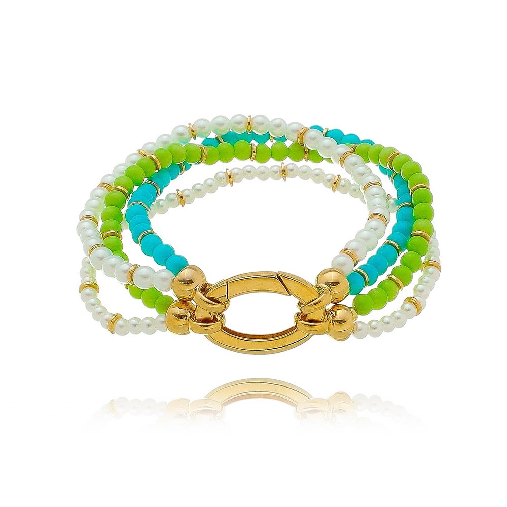 puls-silicone-quatro-vias-com-perolinhas-pedras-azul-e-verde