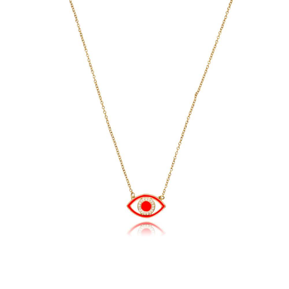 -colar-liso-curto-ping-olho-grego-vazado-e-esmaltado-CO01010937DOCO
