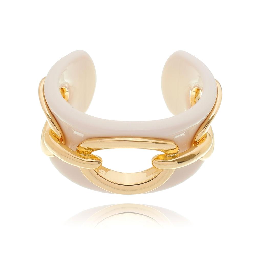 puls-bracelete-de-resina-com-metal-banhado-no-ouro-18k
