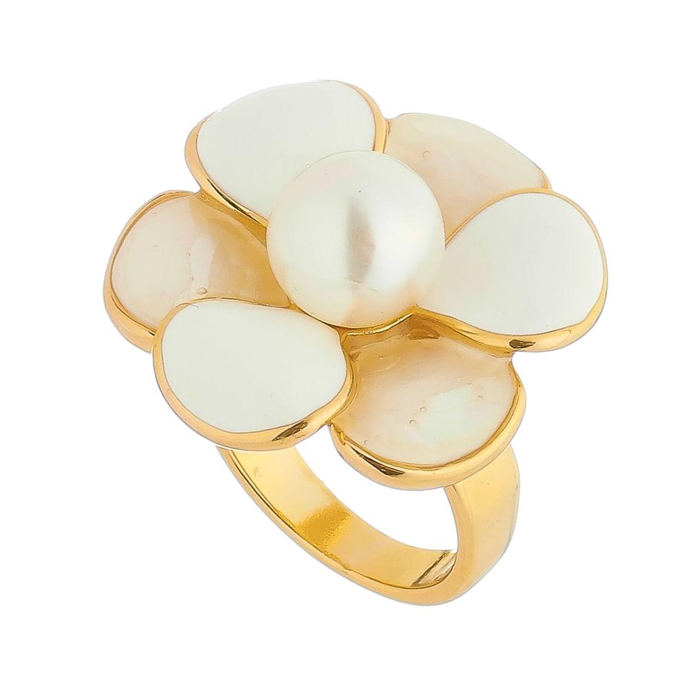 anel-flor-com-petalas-esmaltadas-e-em-madreperola-craquelada