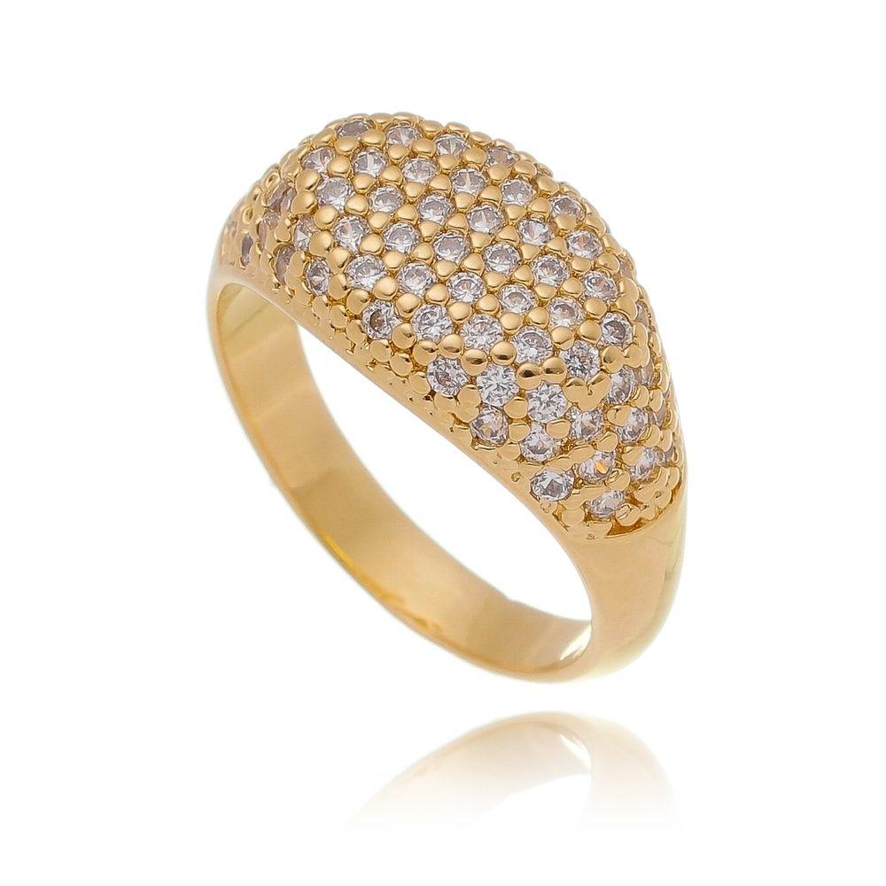 anel-dedinho-com-base-oval-cravejado-com-micro-zirconias-branca-AN05040100DO