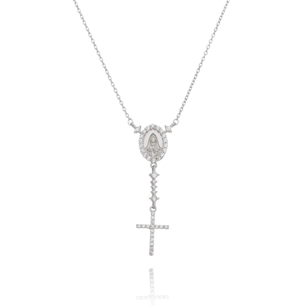 -colar-religioso-curto-pingente-antigo-testamento