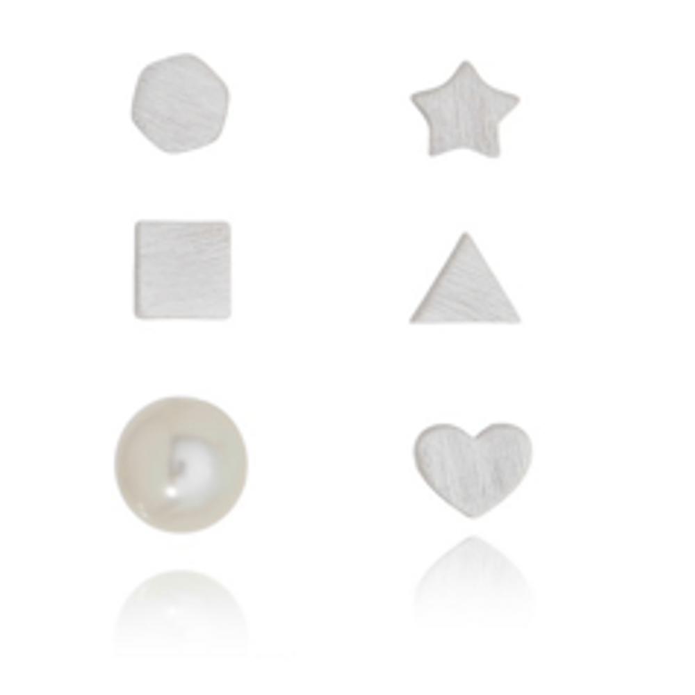 5brinco-liso-fixo-kit-de-6-diferentes