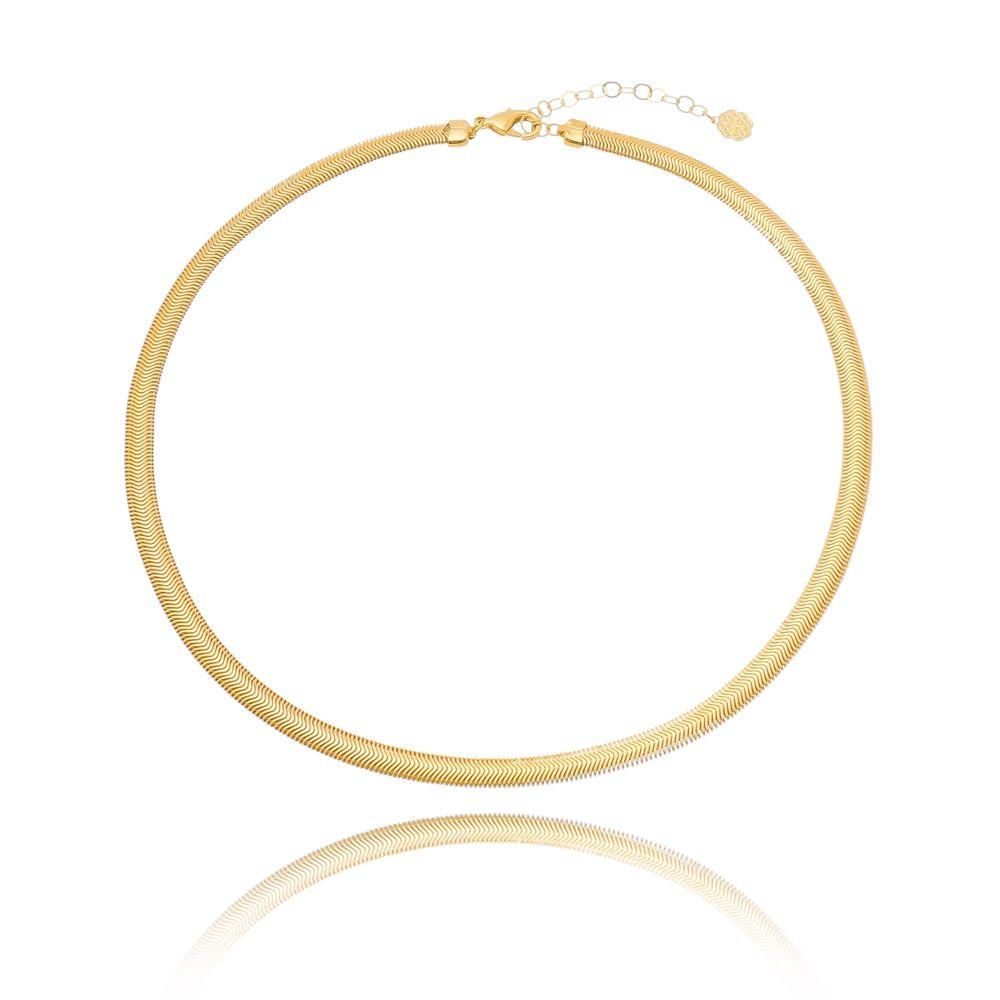 colar-liso-curto-fita-grossa-45cm-CO01011038DOLS