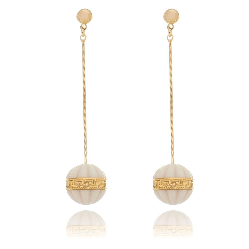 brinco-pendente-com-esfera-de-resina-banhado-no-ouro-18k-BR01040154DOUN