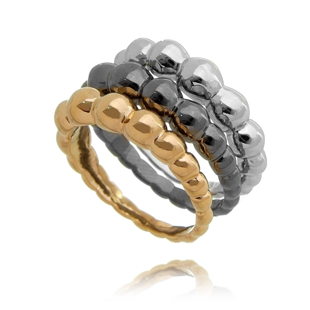 -anel-liso-coroa-pipoca-kit-de-3-AN03030017DO