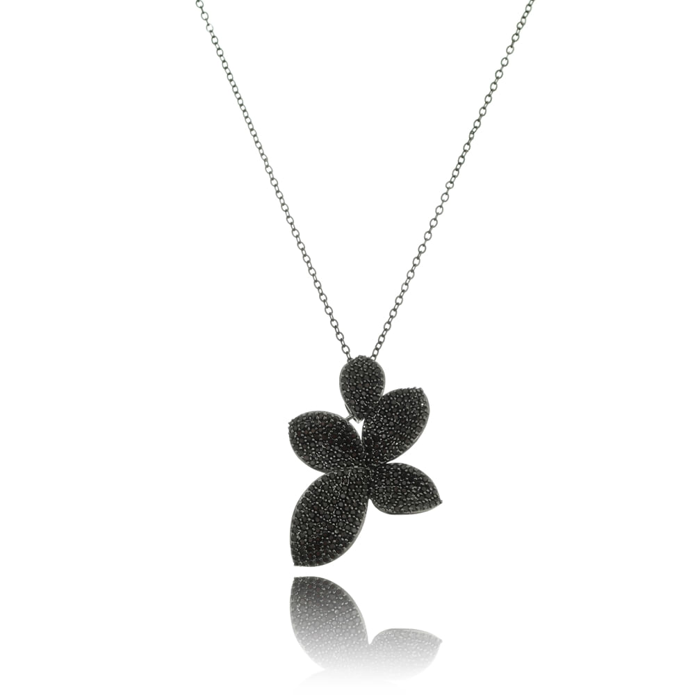 5colar-curto-flor-de-lirio-com-zirconia