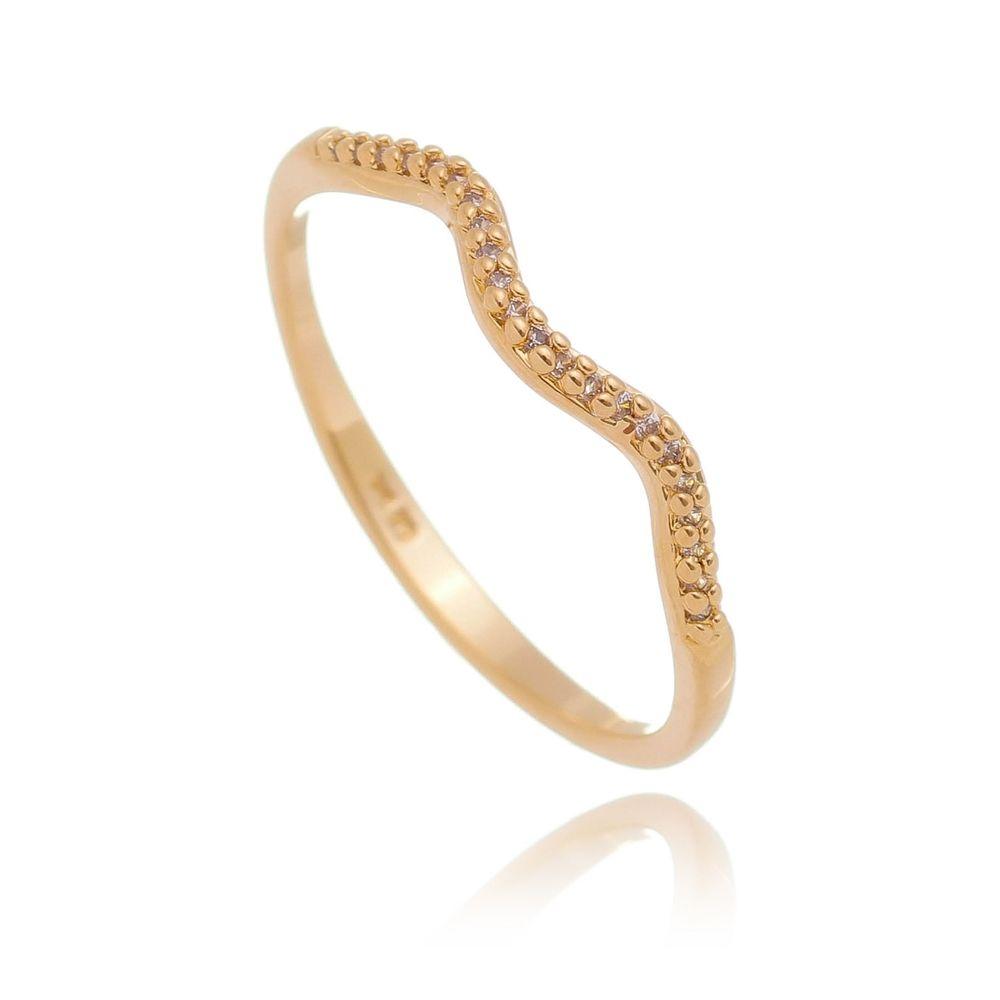 anel-liso-com-aro-ondulado-cravejado-com-zirconias-brancas