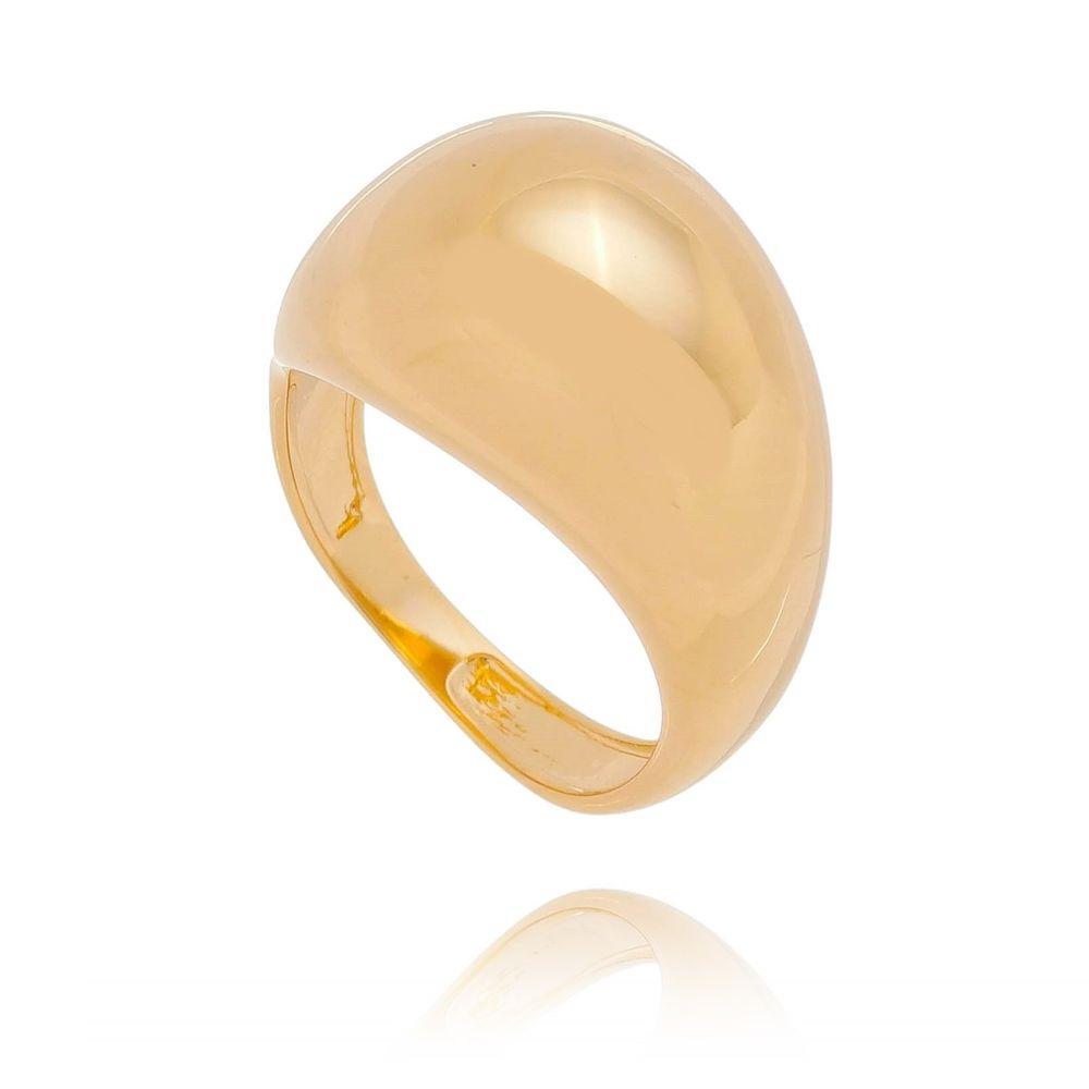 anel-liso-com-base-grossa