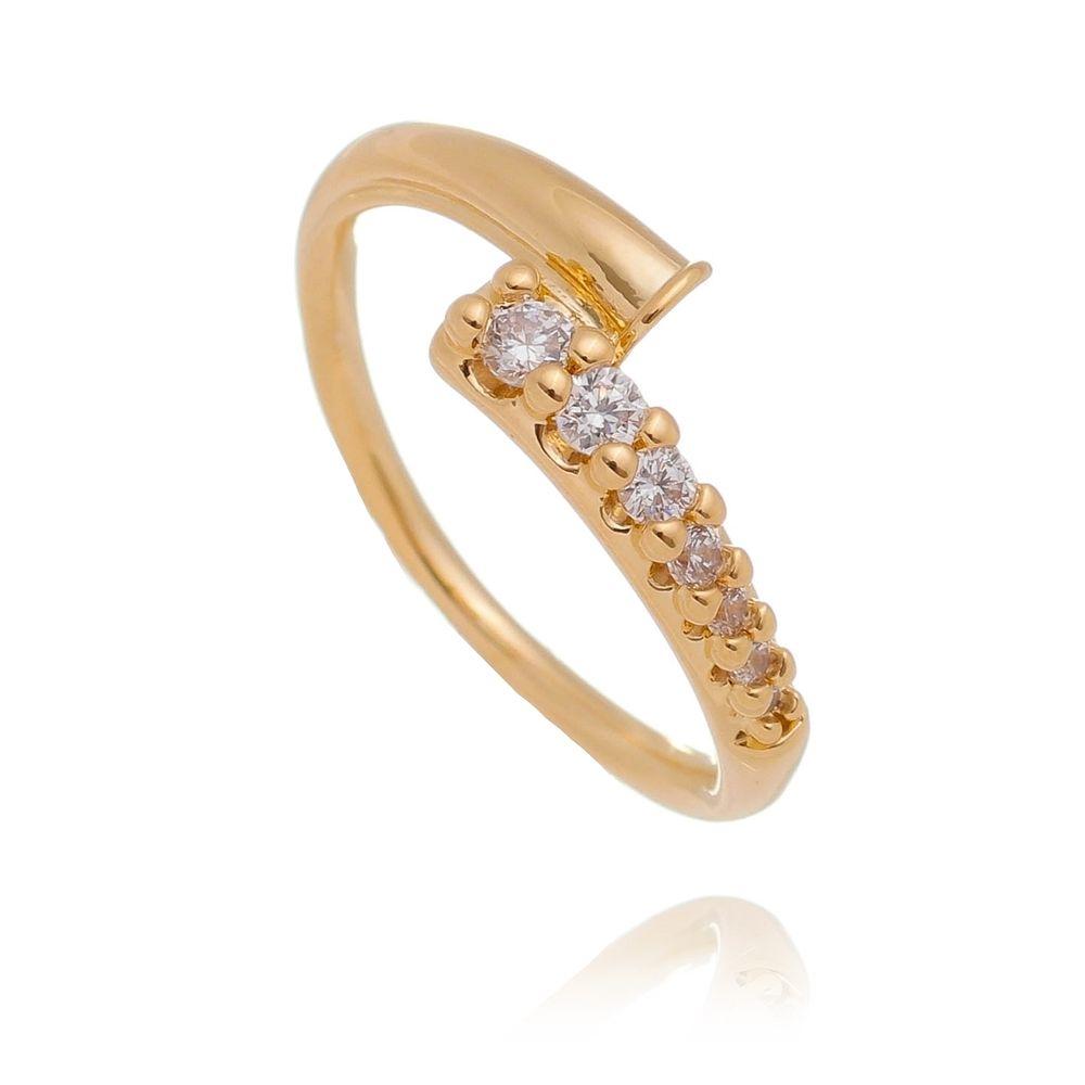 anel-liso-com-pedras-cristais