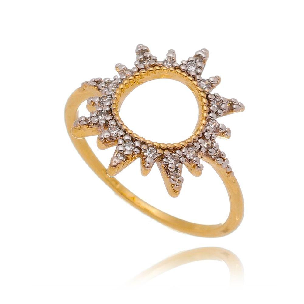 anel-sol-vazado-cravejado-de-zirconias-brancas