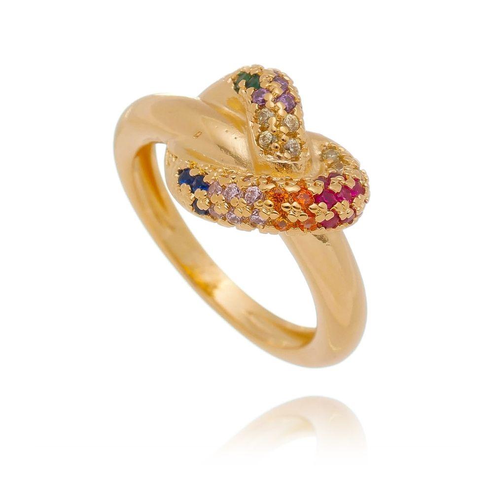 anel-liso-com-no-cravejado-com-zirconias-coloridas