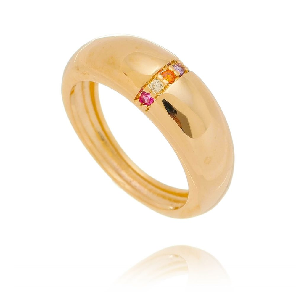 anel-liso-com-cravacao-de-zirconia