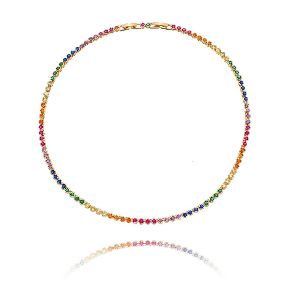 colar-curto-riviera-com-zirconias-coloridas-CO01011098DOCL