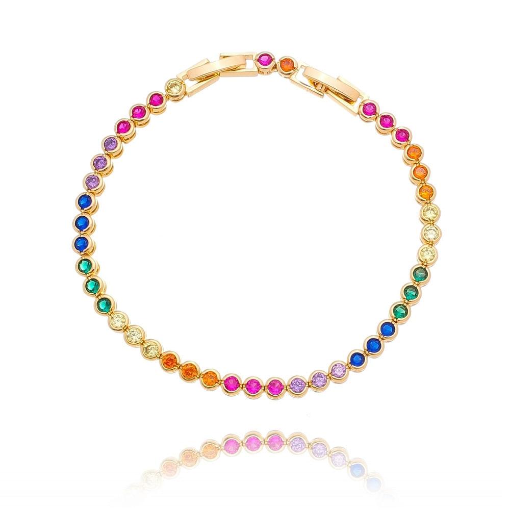 puls-lisa-pedra-riviera-com-pontos-de-luz-coloridos