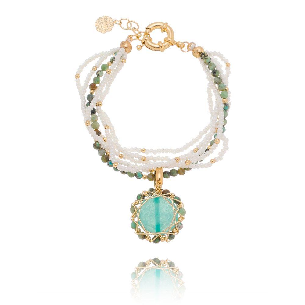 puls-de-fios-de-micro-perolas-e-medalha-quartzo-verde-PU05030012DOES