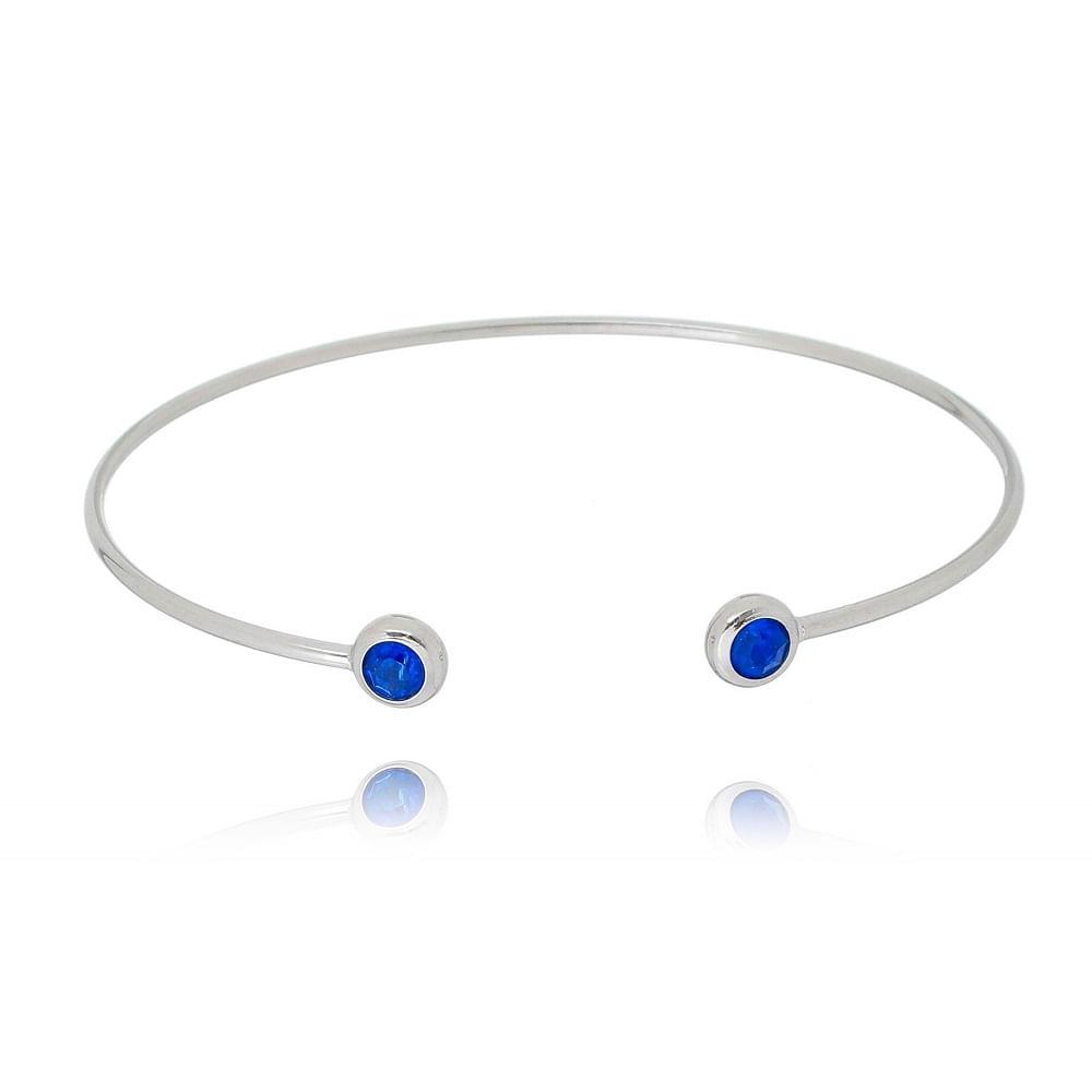 7-pulseira-bracelete-liso-com-pedra-redondinha-PU03020009RHAZ