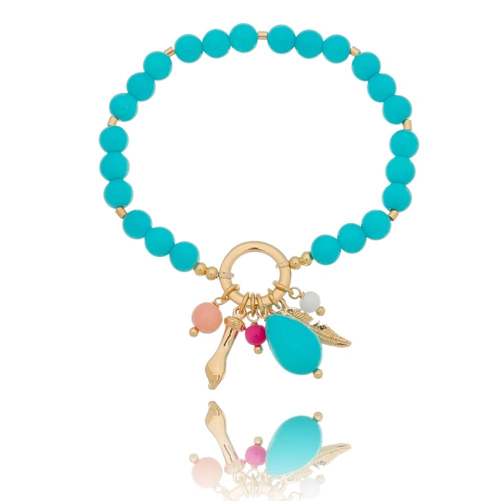 puls-amarracao-com-pedras-azuis-e-pingentes-diversos-PU04010043DOCL