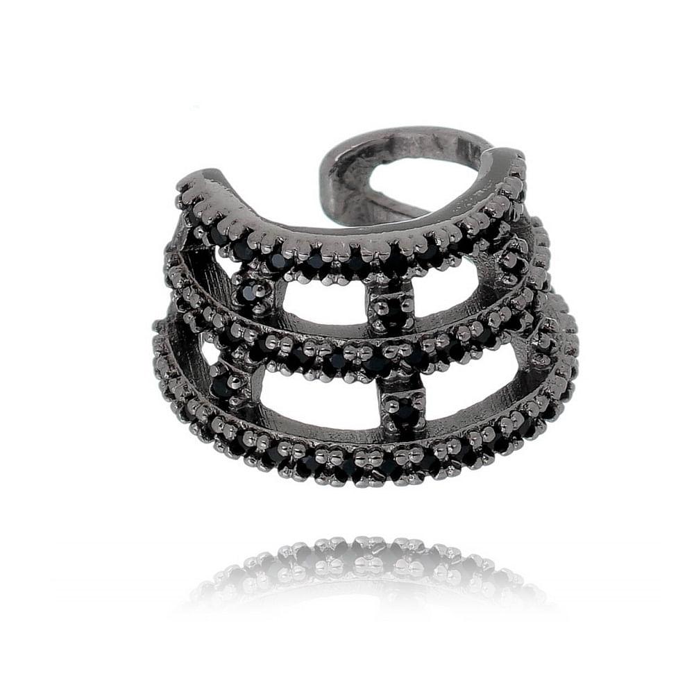 5brinco-piercing-aberto-tres-vias-de-zirconia-BR08020001NEPR