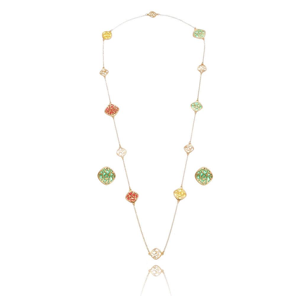 conjunto-de-colar-e-brinco-com-pingentes-resinados-coloridos-CJ01020017DOES