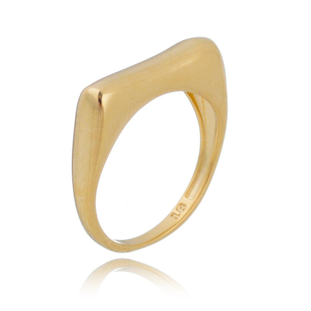 anel-de-base-retangular