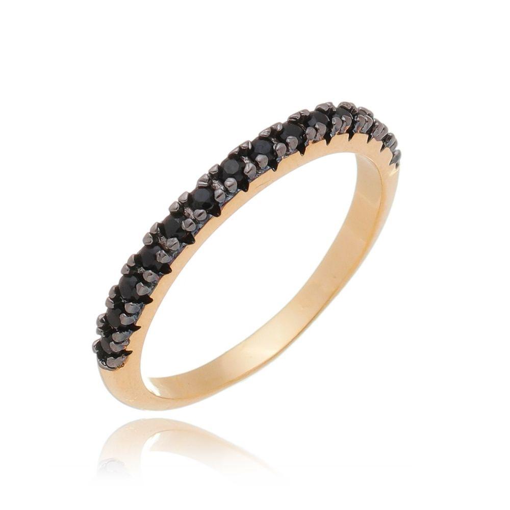 anel-aparador-de-alianca-com-zirconia-negra-AN05040118DO